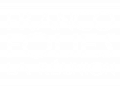 logo francofolies de La Réunion