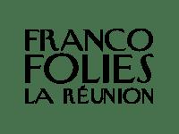 francofolies de la Reunion- slide