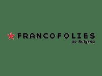 francos-bulgarie