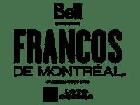 francos-montreal
