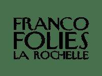 logos-larochelle