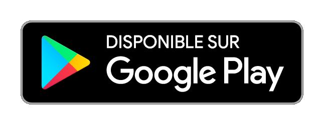 tous anti covid sur google